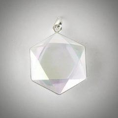 Cristal Aura